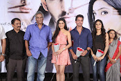 Maaya Movie first look launch-thumbnail-3