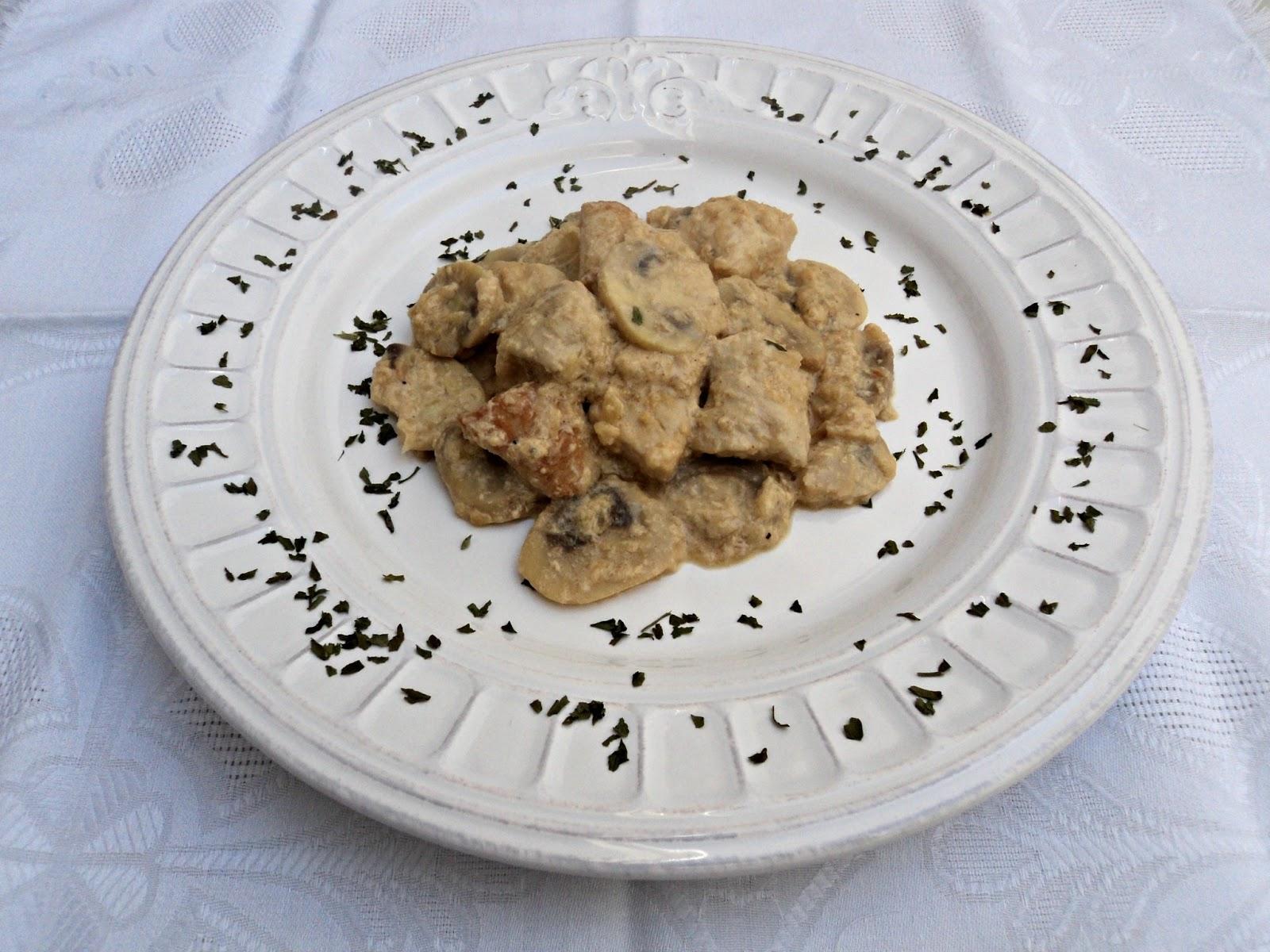 Pechugas de pollo - 7010 recetas caseras - Cookpad
