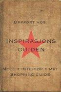 Ønsker du mer inspirasjon?