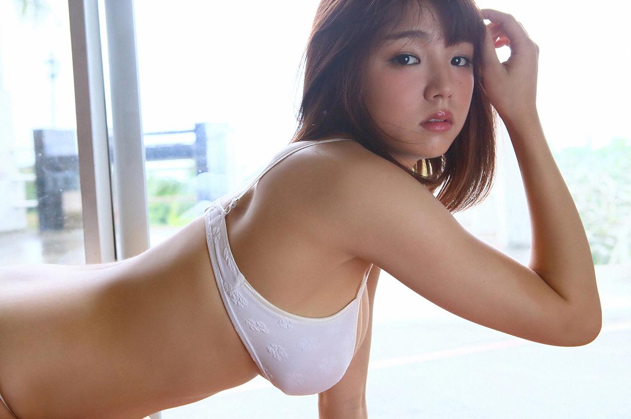 Ai Nakatsuka