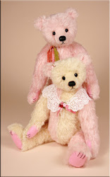 Heritage Teds Spring 2012