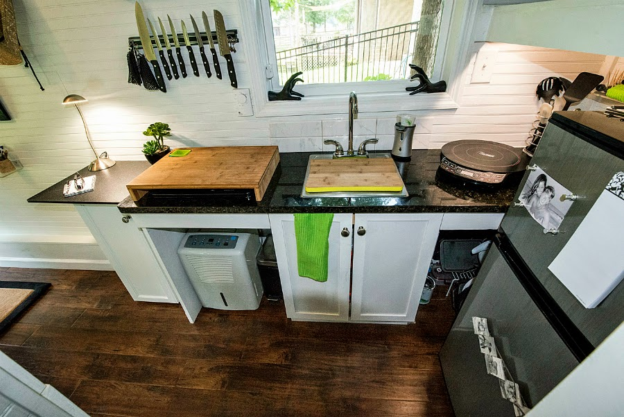 5 awesome small kitchen designs ideas small kitchen design ideas Kitchen design for tiny house
