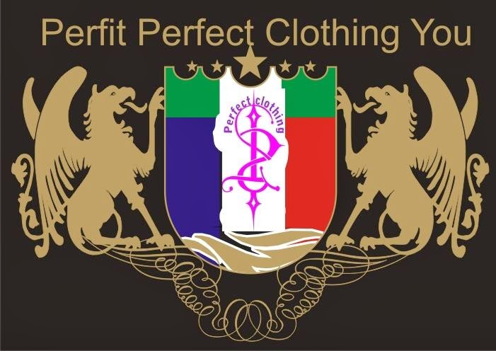 PERFIT PERFECT CLOTHING YOU