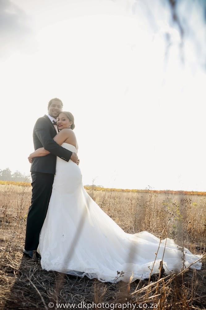 DK Photography CCD_0046 Preview ~ Anthea & Idris's Wedding in Nooitgedacht Estate, Stellenbosch  Cape Town Wedding photographer