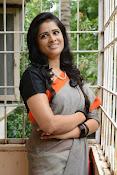 Satya Krishna latest Glamorous photos-thumbnail-8
