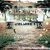 CD Eletro Euro - Vol.1 + Extended S/Vinhetas