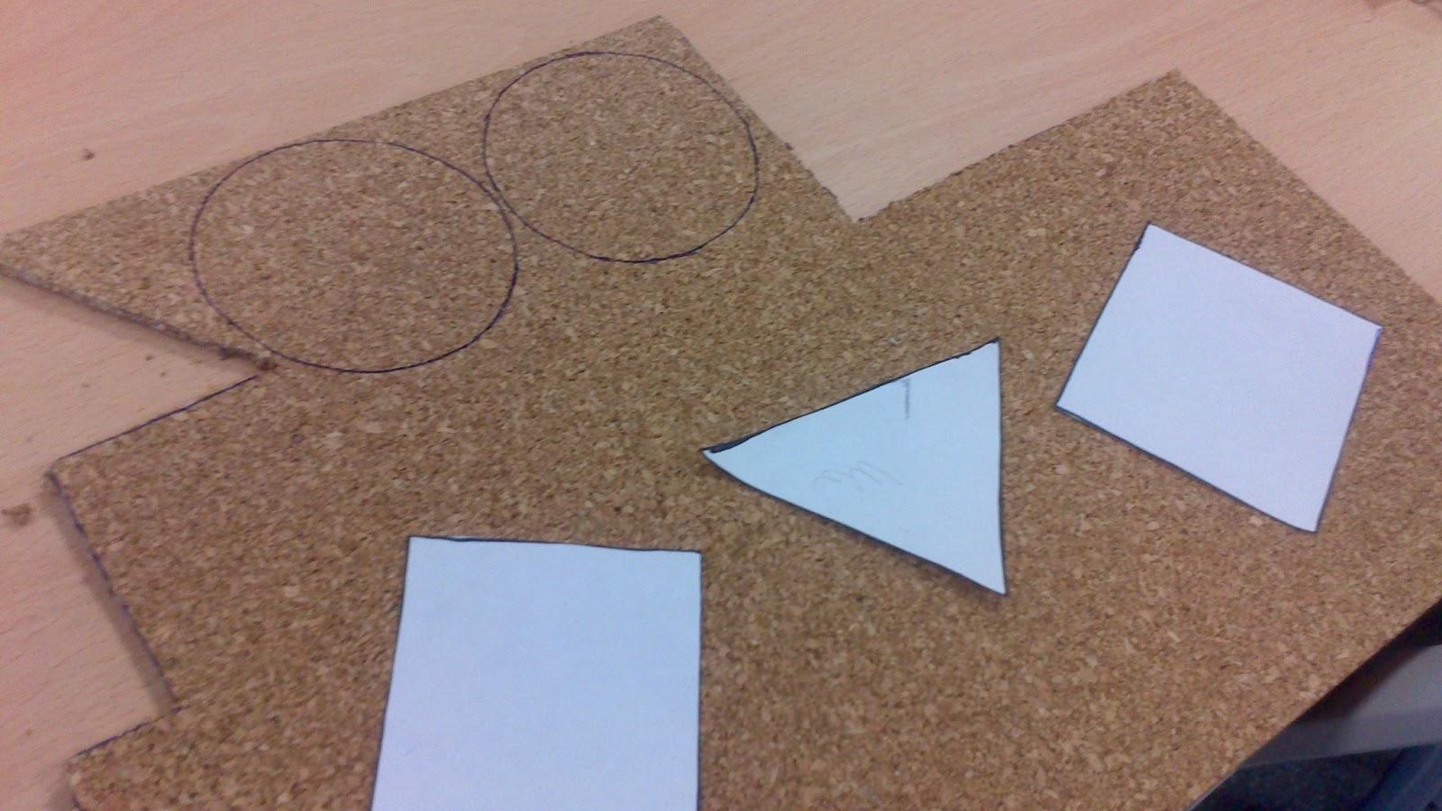 Las mafaldas art sticas qu podemos hacer con un baco for Como pegar papel mural en madera