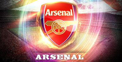 Klasemen Liga Inggris 27 Desember 2013