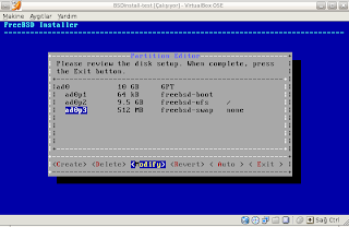 test_autodisk.png