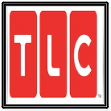 Watch TLC Online TV