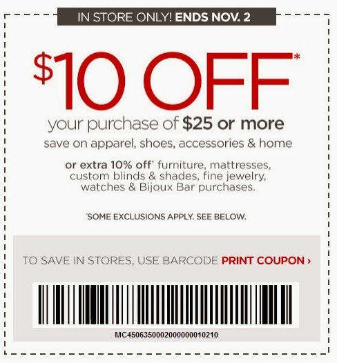 Scheels coupon code