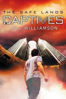 http://wildfloweracres.blogspot.com/2013/12/captives-by-jill-williamson.html
