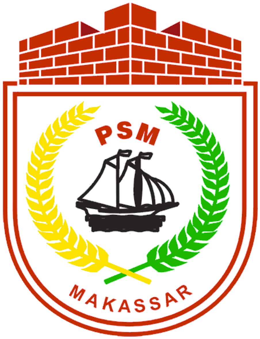 Image Result For Psm Makassar Wikipedia