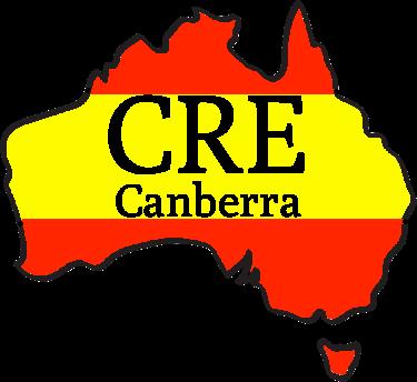 CRE de Canberra