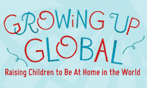 Growing Up Global