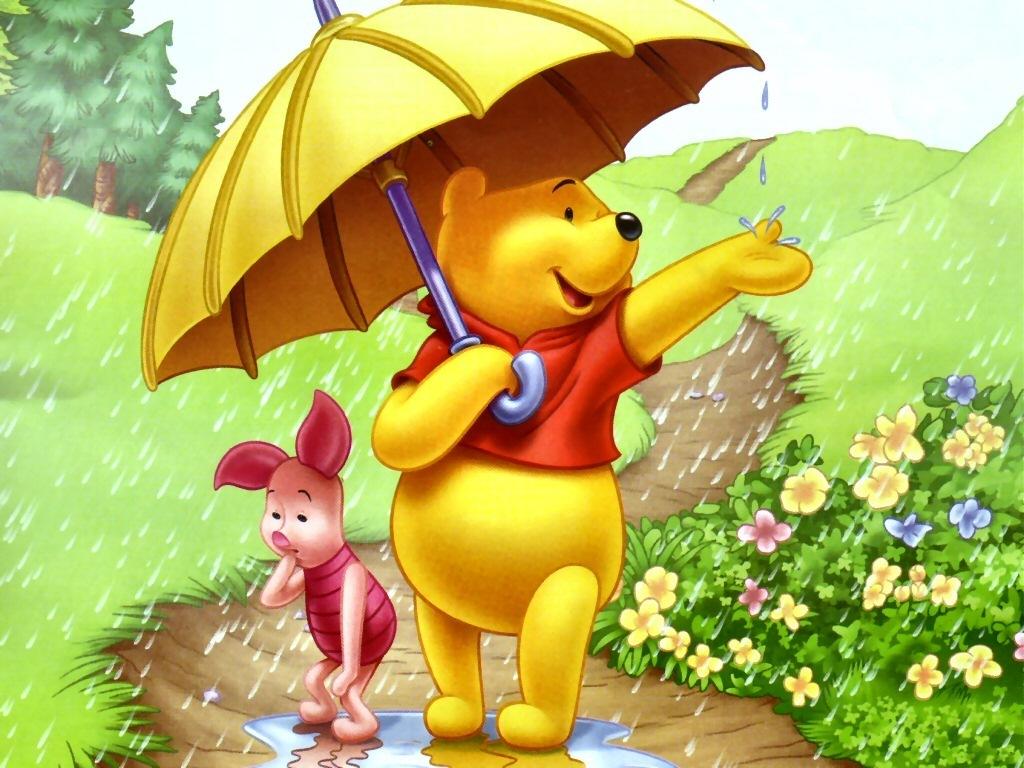 http://1.bp.blogspot.com/-7nlc4Q7Kl5A/UFDz0zCFldI/AAAAAAAABXo/S93IxiVWpQY/s1600/Pooh+Wallpaper+(4).jpg