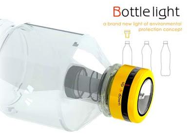Creative Bottlecaps and Unusual Bottlecap Designs (25) 19