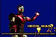 IRON MAN 3: IM3 has experienced a delay in production due to Robert Downey, .