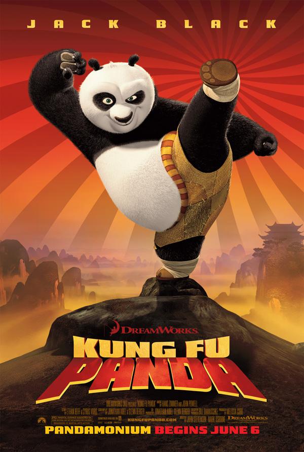 http://1.bp.blogspot.com/-7nmo509Sdx8/URGEhPvbx0I/AAAAAAAAAAA/aMSm0hn0V08/s1600/07-kung_fu_panda_poster.jpeg