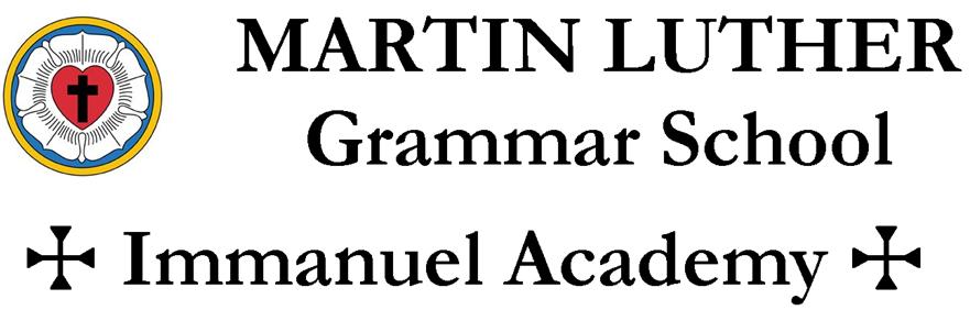 Martin Luther Grammar School, Sheridan, WY