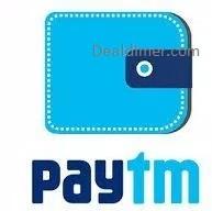 Paytm-wallet-offer-banner