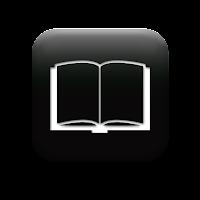 Ebook Gratis – Mysql Dan Php References Manual