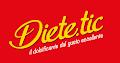 DITE.TIC