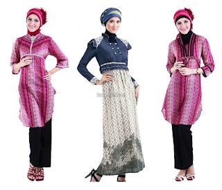 Model Baju Muslim,Busana Muslim Modern,Busana Muslim Wanita,Baju Gamis Syari,Busana Gamis Muslim Modern,