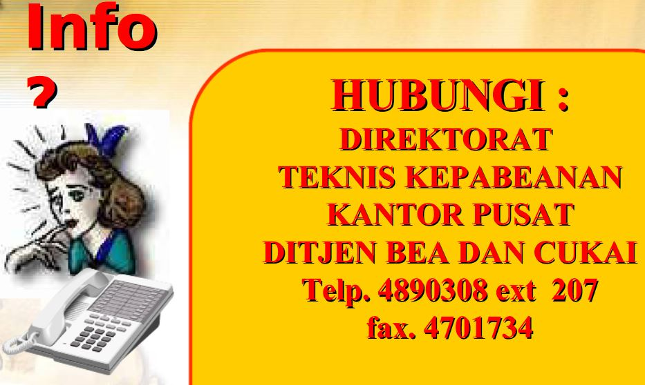 Info_Informasi_Impor_Barang_Hibah