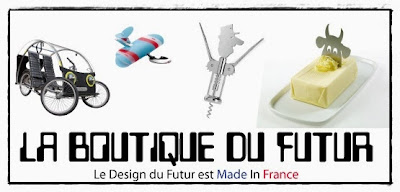 http://www.laboutiquedufutur.fr/index.cfm