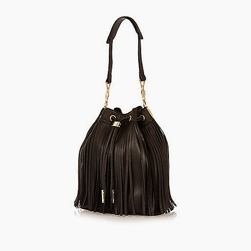 http://www.riverisland.com/women/bags--purses/shoulder-bags/black-fringed-duffle-bag-667001