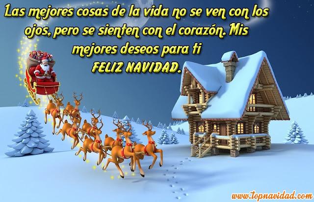 postales de navidad 2015