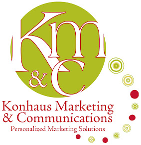 Konhaus Marketing