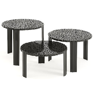 disponemos de las ltimas novedades en mesas y mobiliario mesas de decoracin mesas de estilo