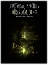 Fantasmas, Espectros, y otras apariciones