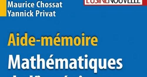 grande biblioth u00e8que   aide m u00e9moire