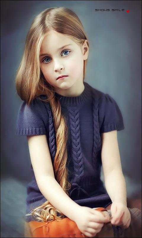 خلفيات الطفله الروسيه المشهورة -خلفيات جالكسي showg-3.jpg