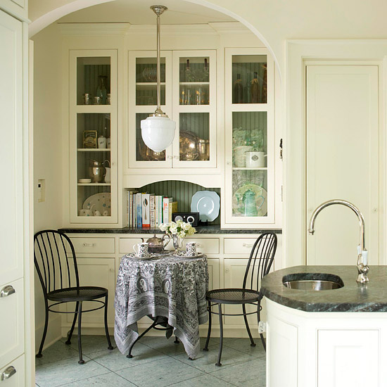 Image Result For Home Design Cheats