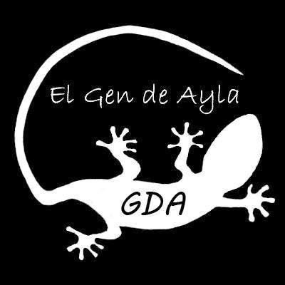Grupo de música de Badajoz