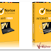 NORTON ANTIVIRUS & NORTON INTERNET SECURITY 2013 20.4.0.40