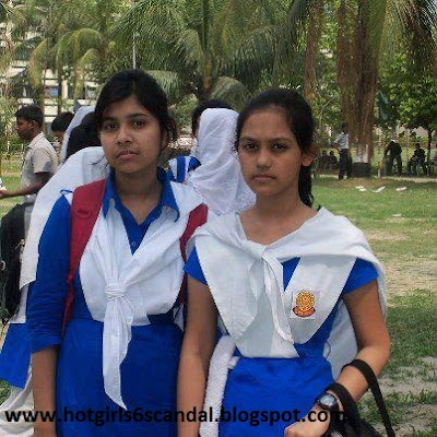 bangladesh school xxx girl