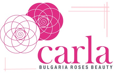 CARLA BULGARIA ROSES BEAUTY