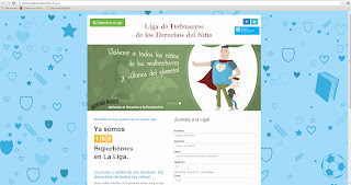 Aldeas Infantiles ONG_preview5