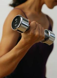 dieta da proteina 50 Rep Para Perda de Gordura