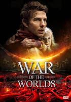 War Of The World อภิมหาสงครามวันล้างโลก