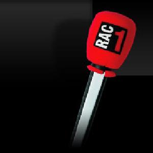 Clic - Escuchar - Radio RAC1, Barcelona, España - en Vivo