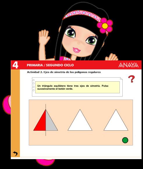 http://www.ceipjuanherreraalcausa.es/Recursosdidacticos/CUARTO/Matematicas/datos/U12/02.htm