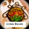 Lynn Davis