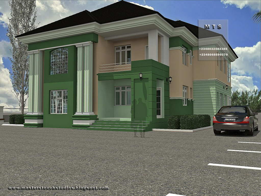 6 bedroom duplex residential homes and public designs 6 bedroom duplex house plans