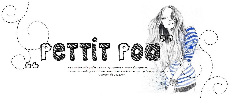 Pettit Poa//OFICIAL
